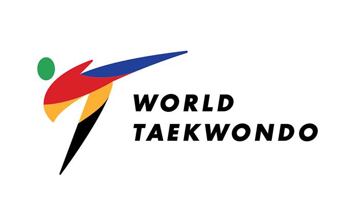 Президент Всемирной федерации таэквон-до переизбран на новый срок