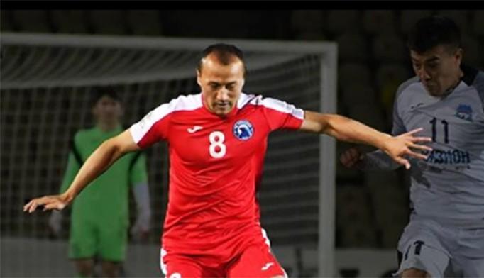 Трансферное лето: новые переходы таджикских клубов