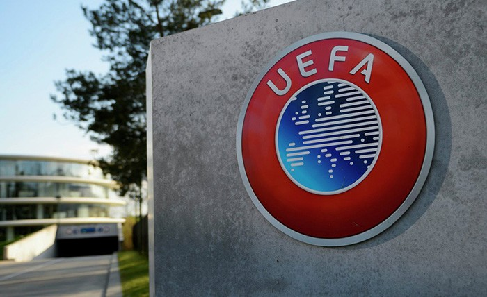 УЕФА утвердил новую систему выплат для клубов, не участвующих в еврокубках