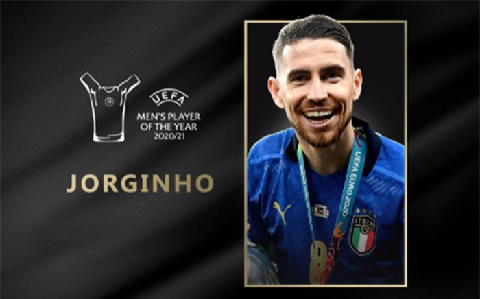 Почему Жоржиньо стал лучшим игроком Европы?