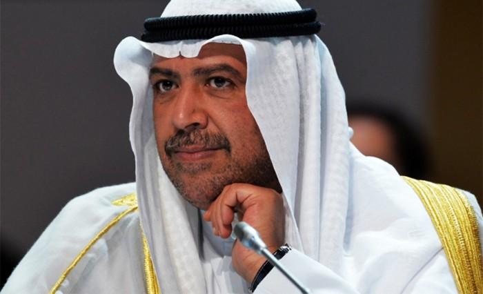 Ахмад аль-Фахад покинул пост главы ОСА из-за коррупционного скандала