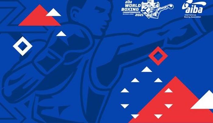 Боксеры Таджикистана готовятся к чемпионату мира-2021
