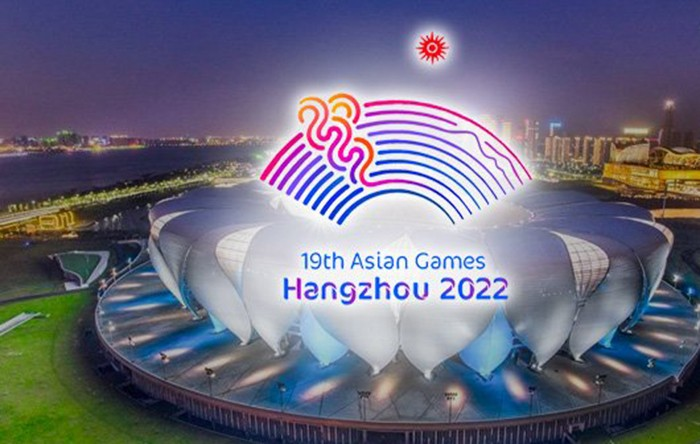 До открытия 19-х Азиатских игр – один год