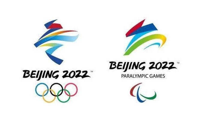 Хоккеисты НХЛ примут участие в Олимпиаде-2022