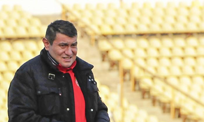 Эргашев надеется на положительный исход, Гулмухаммади ожидает тяжелой борьбы