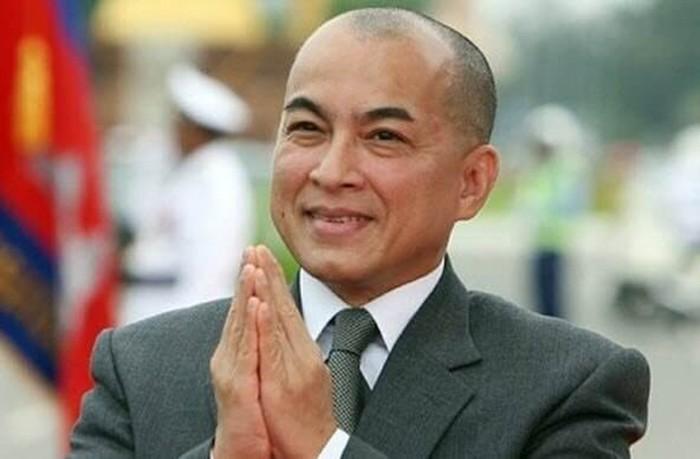 Принц Камбоджи хочет купить французский клуб за 100 млн евро