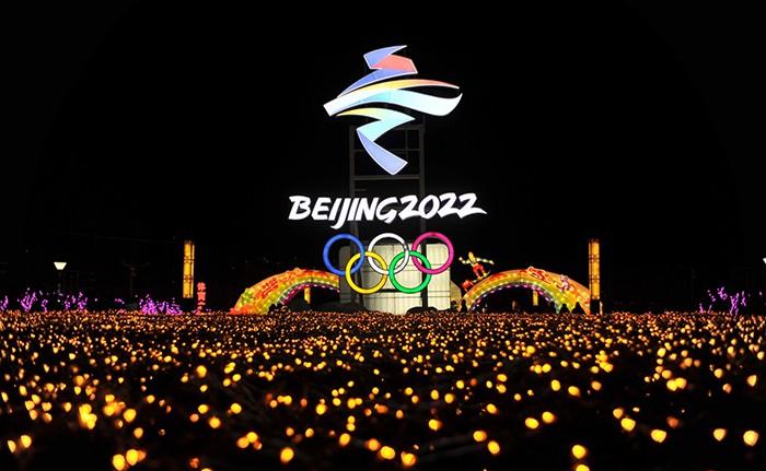 За четыре месяца до: что важно знать об Олимпиаде-2022