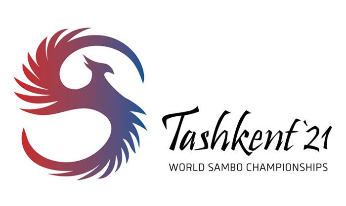 Чемпион мира по самбо в Ташкенте получит 4 тысячи долларов