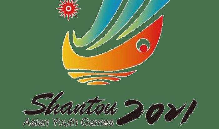 Азиатские юношеские игры переносятся