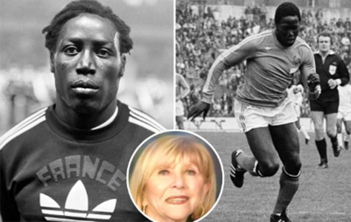 Умер футболист, который 39 лет был в коме